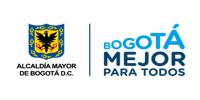 Secretaría Distrital de Movilidad - Alcaldía Mayor de Bogotá